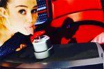 Майли Сайрус присоединится кмузыкальному проекту «The Voice»