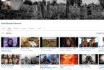 НаYouTube появился канал ссоветским и русским документальным кино