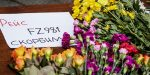МЧС уточнило список погибших при крушении Boeing вРостове-на-Дону