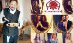 Стас Михайлов открыл ресторан