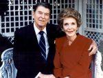 ВСША вдруг скончалась 94-летняя супруга Рональда Рейгана— Нэнси Рейган погибла