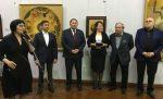 ВКазани откроется выставочный центр Русского музея