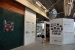 Лауреаты года вискусстве иновый ландшафт музейной столицы