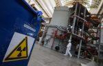 Целью террористов вБрюсселе был неаэропорт, аАЭС