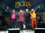 Один из основоположников Eagles объявил ораспаде группы