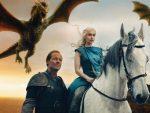 Новый сезон «Игры престолов» засекретили допремьеры