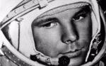 Вглавном аэрокосмическом музее США решено установить бюст Юрия Гагарина