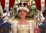 Энн Хэтэуэй иГэри Маршалл снимут 3-ю часть «Дневников принцессы»