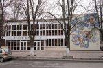 ВРостове прошел пикет против передачи РПЦ здания театра