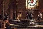 Артист из«Игры престолов» пообещал воскресить мертвого героя