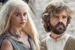Джон Сноу засветился втрейлере нового сезона «Игры престолов»