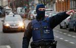 Врезультате взрыва вметро Брюсселя погибли 10 человек