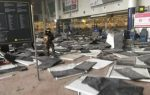 Террористы планировали атаки набельгийские АЭС— Derniere Heure