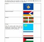 Крымским татарам запретили приносить собственный флаг на«Евровидение»