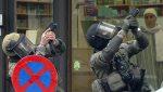 ВБельгии схвачен подозреваемый ворганизации брюссельских терактов