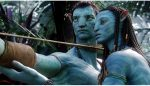 Джеймс Кэмерон сказал подробности съемок 2-го «Аватара»