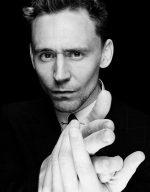 Тома Хиддлстона признали самым любимым актером Англии