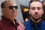 Дмитрий Шепелев не позволил родственникам Жанны Фриске поздравить внука сДнем рождения