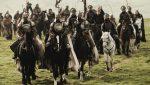 Австралия стала мировым лидером попиратским скачиваниям «Игры престолов»