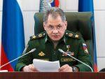 Рука Кремля: вНагорном Карабахе снова ведут войну Армения иАзербайджан