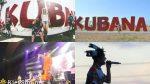 ВВиBrutto выступят нафестивале KUBANA 2016