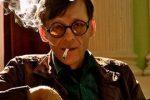 Отпневмонии умер известный украинский режиссер Александр Даруга