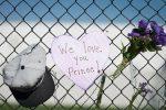 Причина смерти певца Принса будет названа после экспертизы