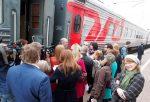 ВКраснодаре выступит симфонический ансамбль под управлением Валерия Гергиева