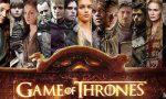 «Игра престолов»: самого главного персонажа в телесериале определили ученые