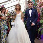 Дана Борисова разводится смужем
