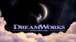 Comcast может приобрести студию Dreamworks за $3 млрд