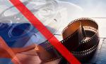 Еще два русских сериала ифильм запретили вгосударстве Украина