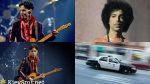 Милиция: Вдень смерти певца Принса кнему приезжал доктор