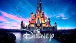 Disney планирует снять киноверсию «Русалочки»