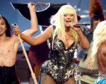 Наследники Уитни Хьюстон запретили использовать ееголограмму вфинале шоу «Голос»