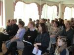 Квартиру Михаила Булгакова впервый раз откроют для гостей кюбилею писателя