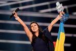 Что означает для Украины победа Джамалы