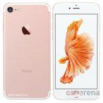 Новый iPhone 7 может получить два динамика