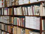ВИнгушетии отметят День славянской письменности икультуры