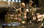 В столице России назвали лауреатов интернационального балетного приза «Бенуа делаДанс»