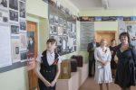 Алтайский бизнес-инкубатор присоединится какции «Музейная ночь— 2016»
