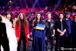 ВСтокгольме пройдет финал интернационального песенного конкурса «Евровидение»