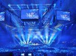 Организаторы Евровидения обсудят петицию опересмотре победителя