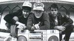Скончался основатель группы Beastie Boys