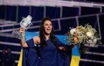 Вевропейских странах начали собирать подписи против итогов «Евровидения»