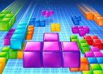 Съёмки фильма поигре Tetris начнутся в 2017-ом году