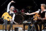 ВКалугу придет «Мир гитары»