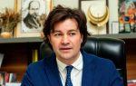 Минкультуры Украины предложило провести «Евровидение-2017» вКиеве