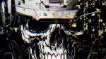 Call ofDuty: Infinite Warfare— возникла информация обигре