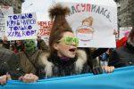 Лоскутов: «Монстрация» вНовосибирске пройдет вслед за«Всешествием»